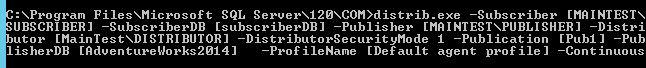 exec_command